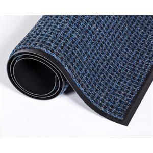 OXFORD ELITE wiper mats