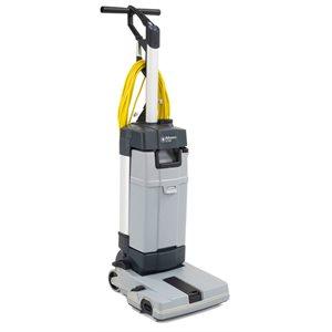SC100 upright scrubber