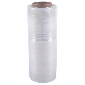 11'' x 1140' weather-resistant plastic roll 4mil