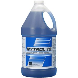 Nytrol TS all purpose degreasing cleaner