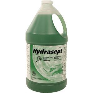HYDRASEPT - Nettoyant à mains antimicrobien 3,8L