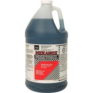 MEKANOX - industrial degreaser 205 L