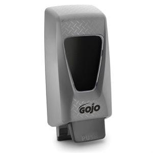 GOJO PRO-TDX-2000 dispenser