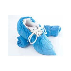 Shoe cover refill Non-slip