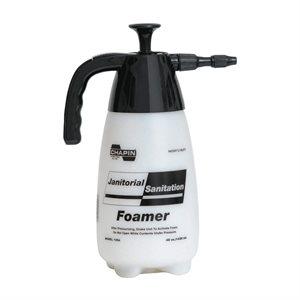 CHAPIN foaming sprayer 48 oz plastic