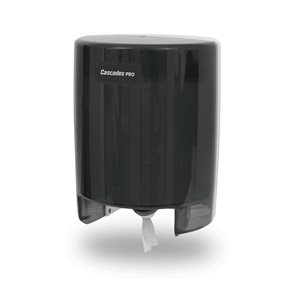 Cascades PRO™ Universal Center-Pull Towel Dispenser