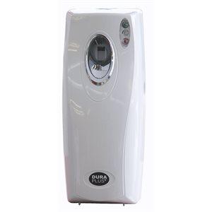 Cirrus aerosol dispenser 100% ajustable