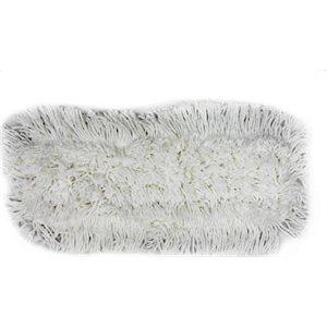 Wall washing mop