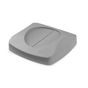 Couvercle gris pour RU3568 et RU3569