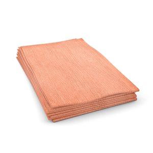 TUFF-JOB Durable foodservice towels 150 / box