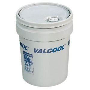 VAL-U-CLEAN 19L oil