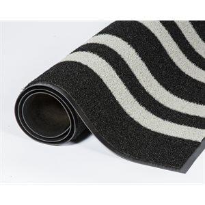 JASPER rug scratch