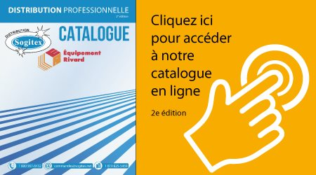 Catalogue_FR_(2021)