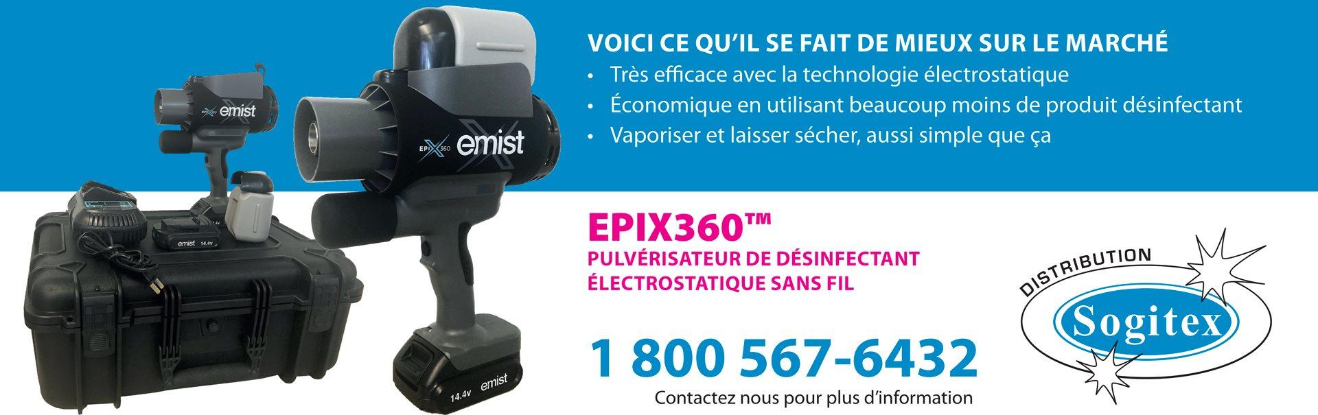 Epix_360_fr