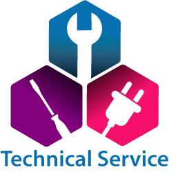 Logo-Technique_en