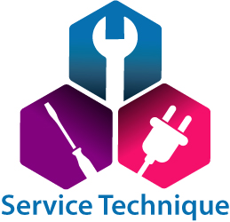 Logo-Technique_fr